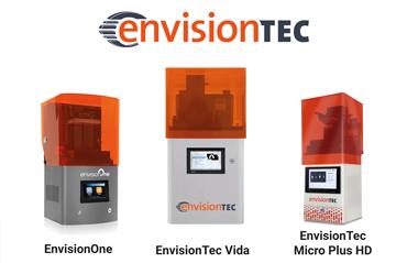 Envision-3-print_370x239