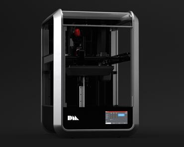Fiber-Printer_370x296