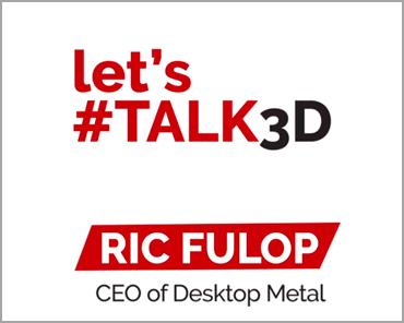 Lets-talk-3D_370x296