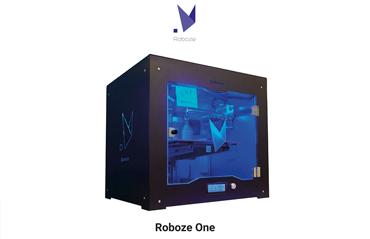 Roboze_One_370x239