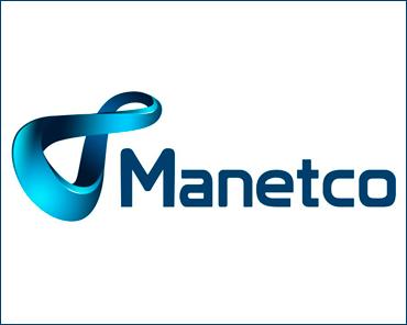 manetco-logo_370x296