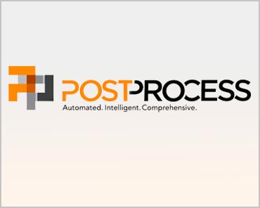 PostProcess_370x296