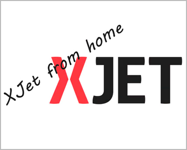 XJet-from-home_370x296
