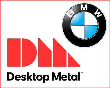 DM_BMW_370X296