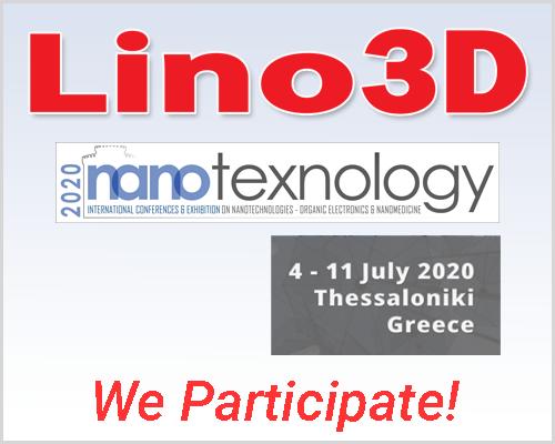 We_Participate_500x400