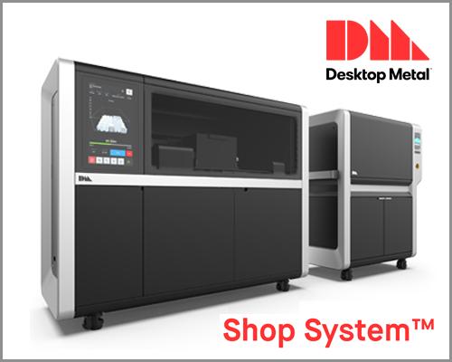 Shop-System_500x400