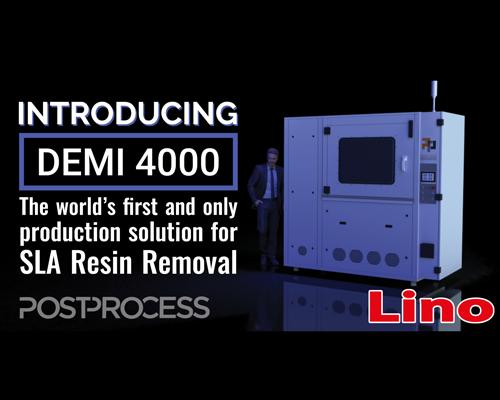 DEMI-4000–Social-Promo-500×400