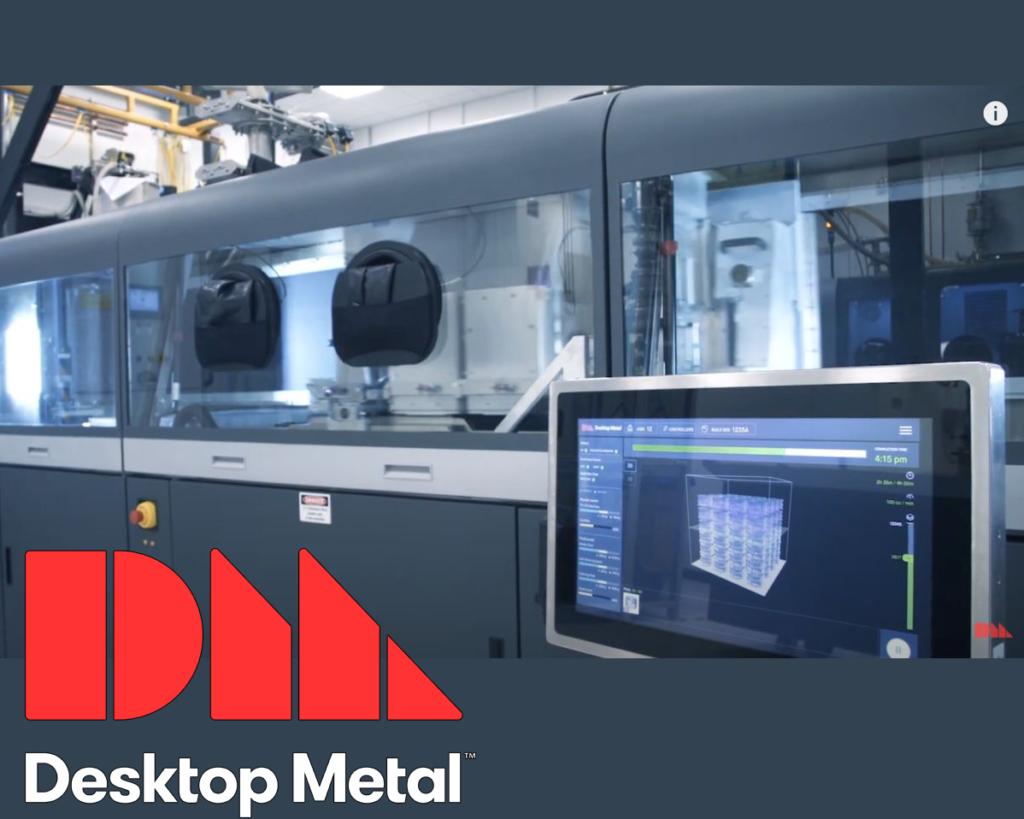 DM-production-sys-500x400t
