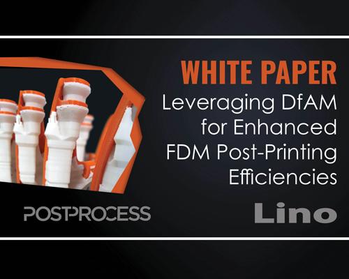 FDM-White-Paper–channel-partner_500x400