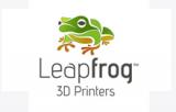 Leap_220x140
